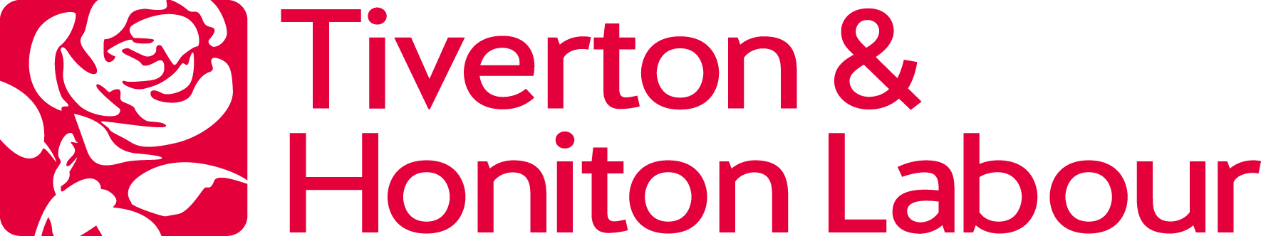 Tiverton & Honiton Constituency Labour Party (CLP)